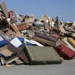 """Începe """"LUNA CURĂȚENIEI DE TOAMNĂ""""! Locuitorii a 28 de localități din Timiș pot scăpa gratuit de deșeurile voluminoase și periculoase"""